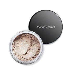 Bareminerals Excite Light Taupe Shimmer Eyecolor